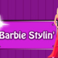barbie-ikona-stilya