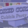 bored-corp-cubicle-party