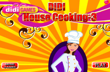 didi-house-cooking-3