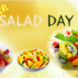 fruit-salad-day