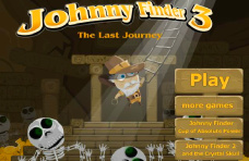 johnni-finder-3