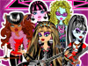 monster-high-rock-gruppa