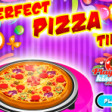perfect-pizza-time
