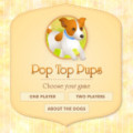 pop-top-pups