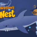 episode-2-neptunes-nest