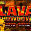 lego-lava-showdown