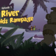 river-rapids-rampage