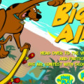 scooby-doo-big-air