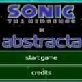 sonic-abstracta