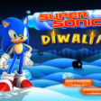 super-sonic-diwali-fun