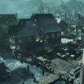 2294734-COD_Ghosts_Whiteout_Environment_11635_screen