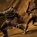2295060-InfinityBlade_40851_screen