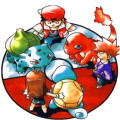 2305061-pokemon002