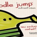 2308740-doodle_jump_adventures_3ds_fob
