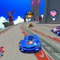 2349588-sonic+&+all-stars+racing+transformed+-+ios+-+screen+02