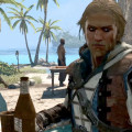 2236442-gsm_169_assassinscreed4_opensea_om_090513_320