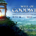 2362576-well_of_goodwill_banner-30122427