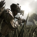 2369164-cod+ghosts_in+the+weeds