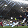 2369194-fifa14_xboxone_psg_marseille_elitetechnique
