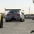 2369203-forza5_gamespreview_04_wm