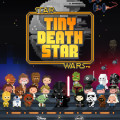 2371579-tiny_death_star