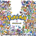 2371910-pokemon-together-pokemon-wallpaper-dektop-background