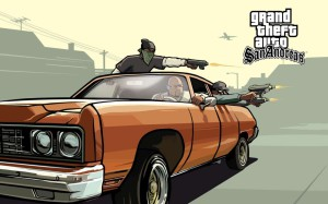 2390286-video_games_grand_theft_auto_artwork_gta_san_andreas_san_andreas_1600x1200_wallpaper_art+hd+wallpaper_2560x1600_www.wallpaperhi.com+(1)
