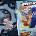 2402175-mega+man+board+game