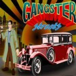 1327501776_gangsterskie-gonki