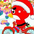 birdy_bicycle