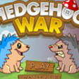 hedgehog_war