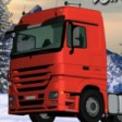 truck_trial_winter_558 (1)