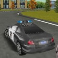 police_car_drift_333