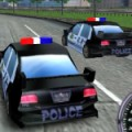 police_test_driver_344