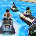 ultimate_jetsky_race_3d_337
